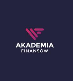 Akademia Finansów