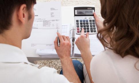 Jak zapewnić sobie bezpieczeństwo finansowe