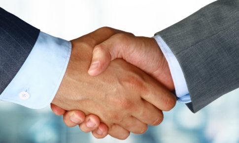 Czy powinieneś bać się doradcy finansowego?