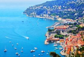 Jak sfinansować wakacje i wrócić z dodatkowymi pieniędzmi z urlopu