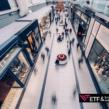 Jak inwestować w nieruchomości przez REIT ETF