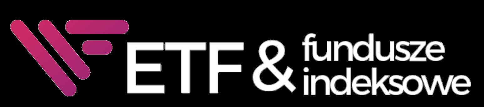 ETF-y & fundusze indeksowe logo