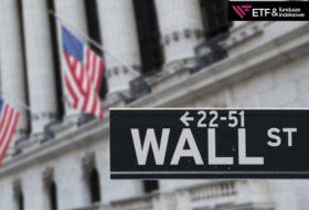 Czy warto inwestować w amerykańskie ETF-y