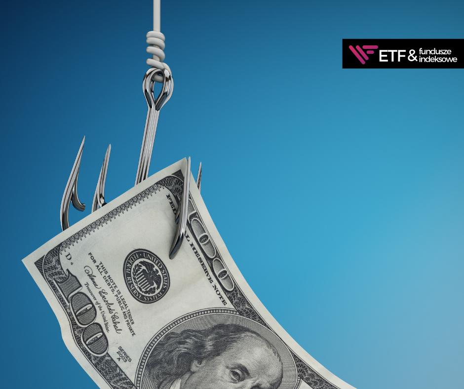10 pułapek w inwestowaniu w ETF-y