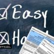 Jak unikać problemów w rozliczeniu podatków z ETF i ułatwić sobie życie